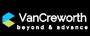 VanCreworth   株式会社ヴァン・クルワース